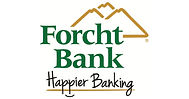 Forcht_Bank_Logo_Vertical_Green_Gold_Wit