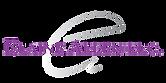 Elaine-Allen-transparent-logo.png