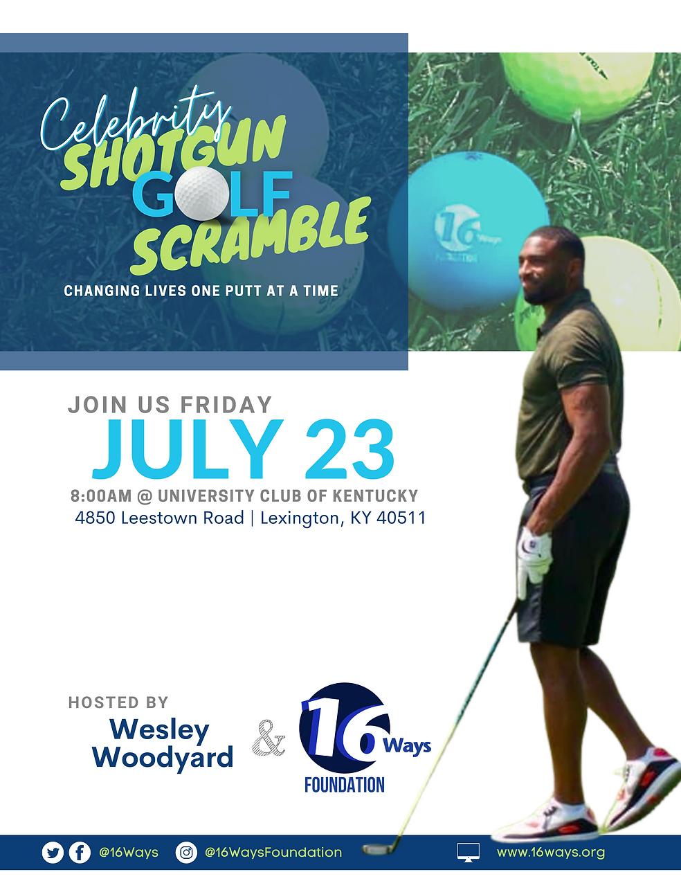 16Ways Golf Scramble Flyer 2021 - no register link.png
