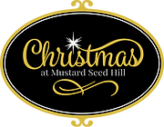 MSH Christmas Logo Full Color.png