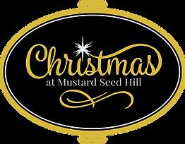 MSH Christmas Logo Full Color.png
