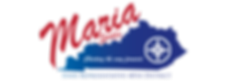 Sorolis Logo.png