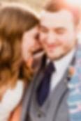 Oberbroeckling Wedding-331.jpg
