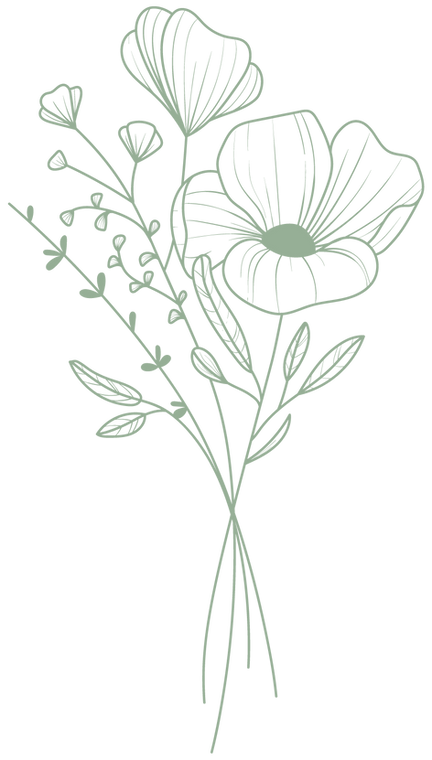 HFP_Elements_Floral_1_Seafoam.png