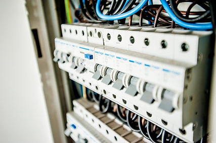 electric-1080585_1280.jpg