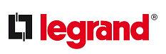 logo-legrand-e1403081321103.jpg