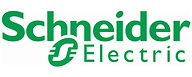 logo-schneider-electric.jpg