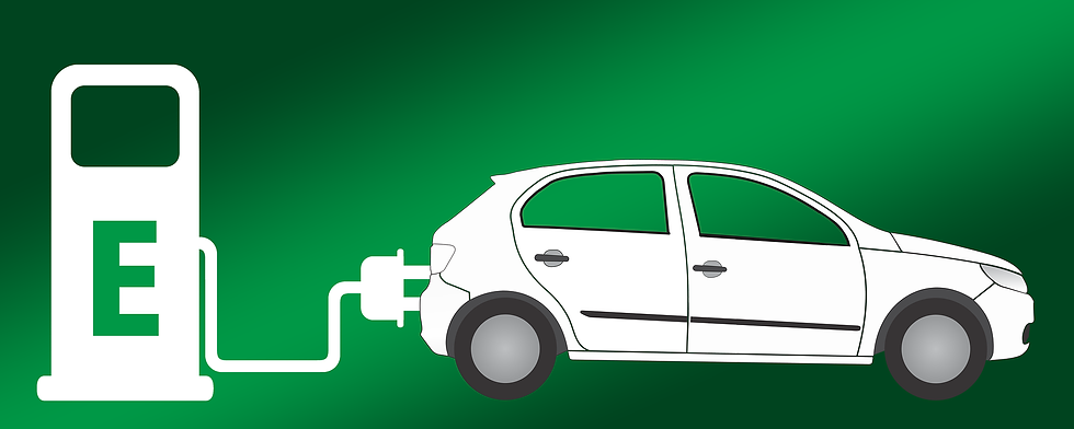 electric-car-2728131_1920.png