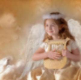 angel08.jpg