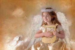 angel08