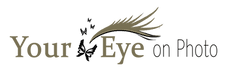 Your Eye 2019-Logo 4.png