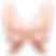 favicon-wings Rose Gold Gradient.png