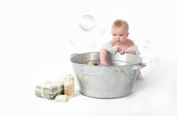 bath11