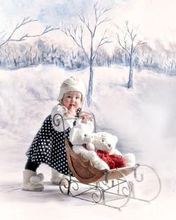 winter CC9-055NRX-8x102