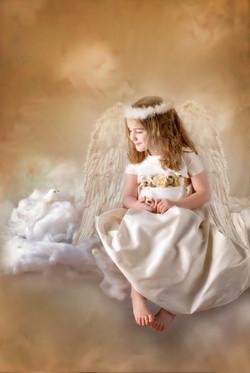 angel10
