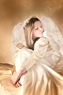 angel09