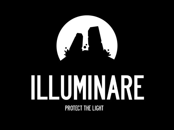 ILLUMINARE, CO-DIRECTOR