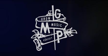 GROW MUSIC PROJECT, STAR HILL STUDIO (STUDIO ENGINEER, MUSICIAN, VIDEOGRAPHER, VIDEO EDITOR)