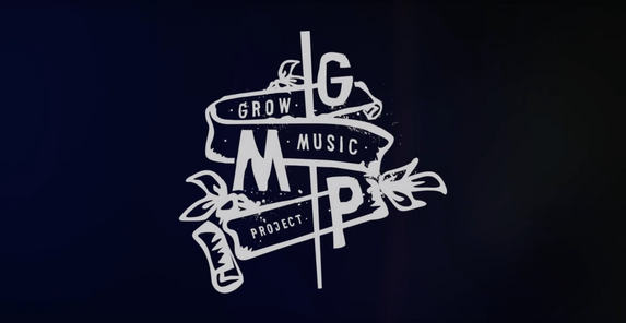 GROW MUSIC PROJECT, STAR HILL STUDIO (STUDIO ENGINEER, MUSICIAN, VIDEOGRAPHER, VIDEO EDITOR)