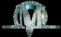 m-logo-m.png