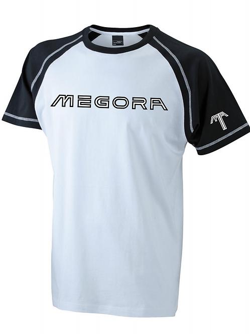 Megora - T-Shirt