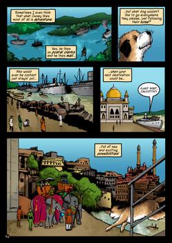 website PAGE 52.jpg