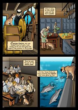 website PAGE 14.jpg