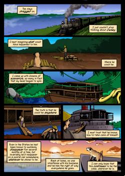 website PAGE 51.jpg