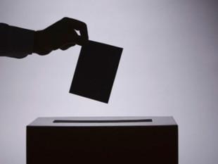 Se elegirán 5.675 autoridades en las elecciones de este domingo 24 de marzo