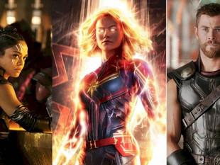 Marvel presenta a su primer héroe bisexual