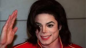 Diez años sin el cantante Michael Jackson, el eterno rey del pop.