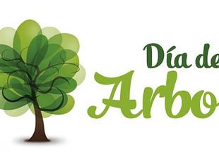 Ecuador celebra el Día del Árbol