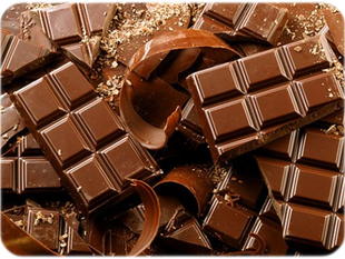 Día del chocolate: ¿Por qué se celebra el 13 de septiembre?