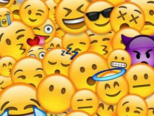 ¡Hoy se celebra el Día Mundial del Emoji!