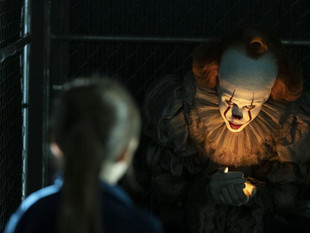 """""""IT: Capítulo 2"""" sigue liderando la taquilla en EE.UU. y Canadá."""