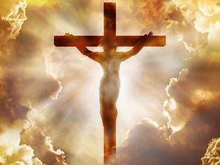 ¿Convertirse en Jesucristo? Ahora es posible gracias a un nuevo videojuego