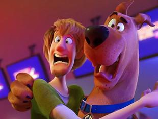 """Nueva película de """"Scooby-Doo"""" estrenará por internet"""