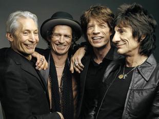 Los Rolling Stones amenazaron con demandar a Donald Trump si vuelve a usar sus canciones en los míti