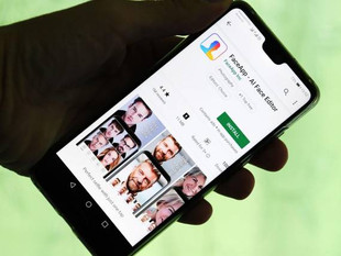 No solo FaceApp: miles de aplicaciones espían
