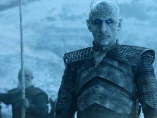 """""""Game of Thrones"""" rompe récord de 32 nominaciones en los Emmy"""