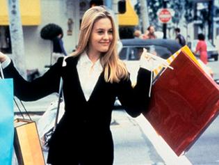 ¿Sabías que ir de compras te ayudaría a perder peso? Esto es lo que dice la ciencia