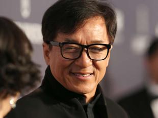 ¿Jackie Chan tiene coronavirus? Ya aclaró su estado de salud