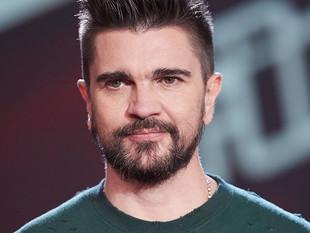 Los cantantes que honrarán a Juanes como Persona del Año.