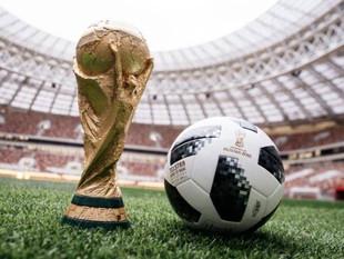 ¿Qué requiere y evalúa la FIFA para ser sede del Mundial 2030?