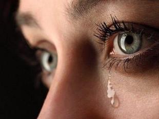 El coronavirus está presente en las lágrimas, según investigación italiana.