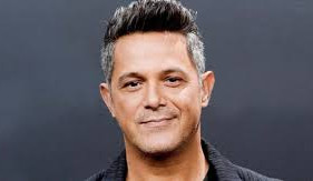 Convierten Mi Persona Favorita de Alejandro Sanz en himno LGTBI. ¿Cual fue la reaccion?