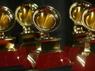 Latin Grammy se defiende del enfado de músicos urbanos por pocas nominaciones