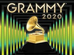 Luis Fonsi, Bad Bunny, Marc Anthony e ILe nominados a los Grammy 2020