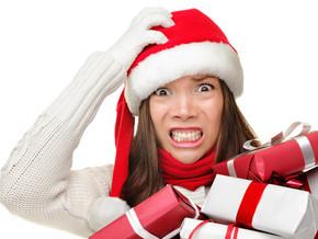 Estas navidades, cero estrés