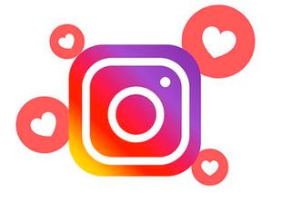 ¿Instagram eliminará el contador de 'likes' de las publicaciones?